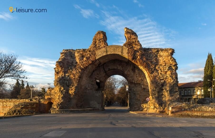 A Must Explore Itinerary To Spend 4 Days In Bulgaria