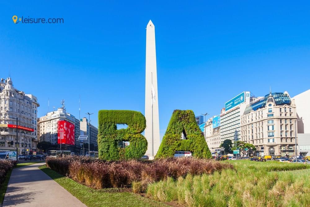 Latin America Journeyv