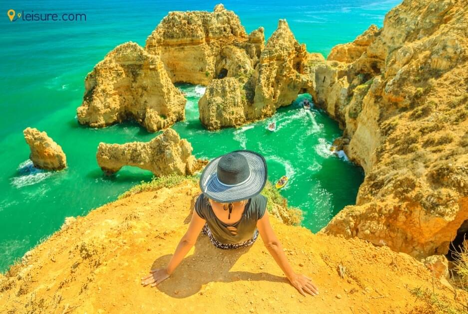 A Perfect 10 Days Spain and Portugal Itinerary
