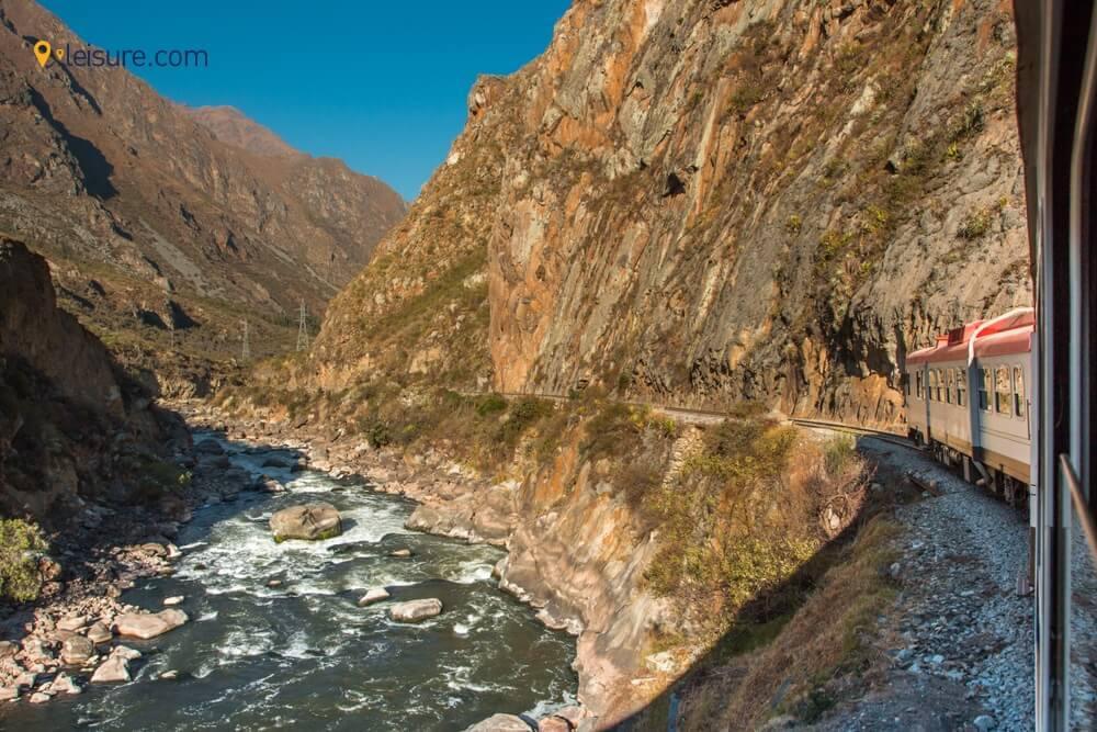 Honeymoon in Peru df