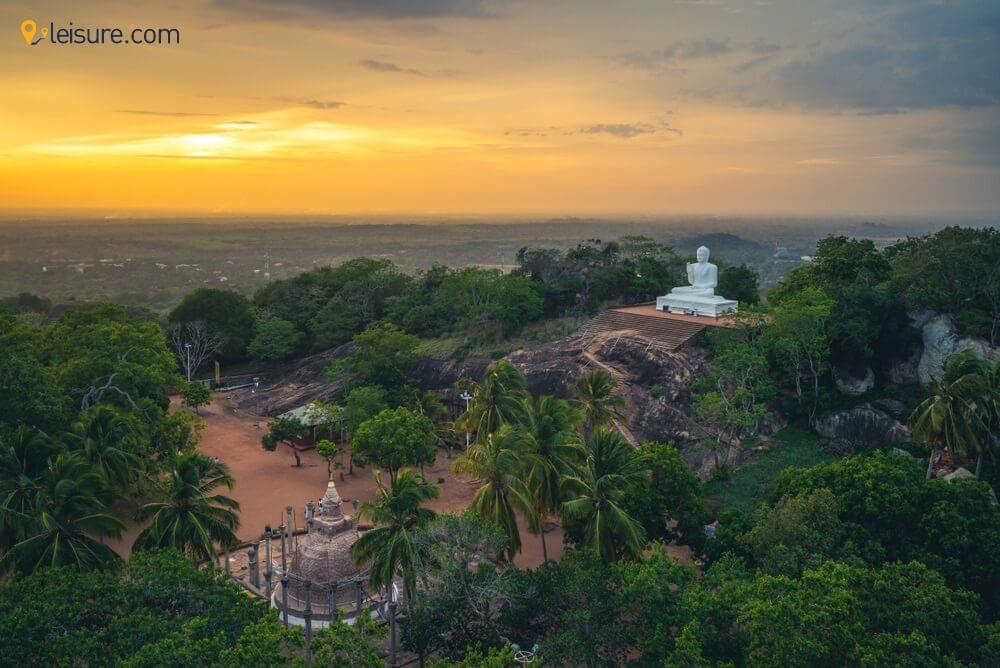 Sri Lanka Itinerary 43