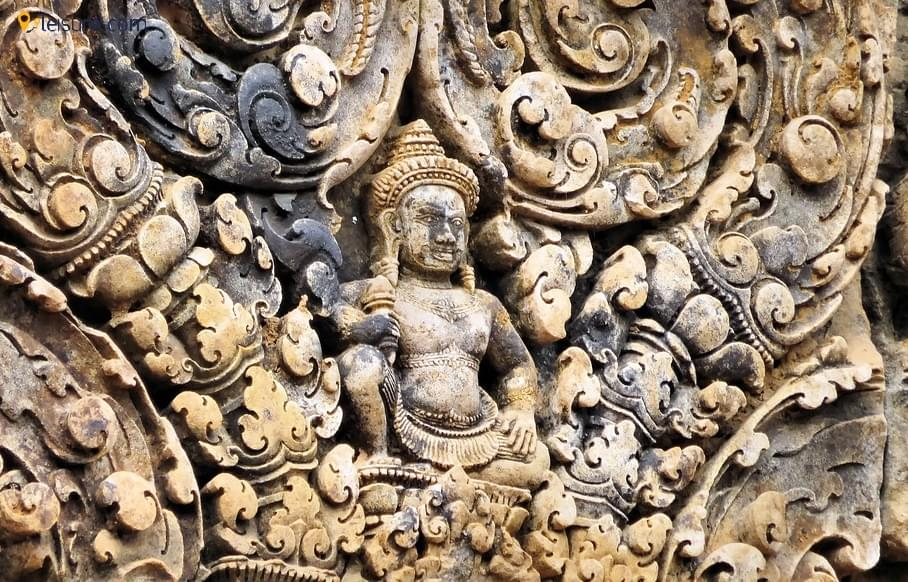 cambodia oe