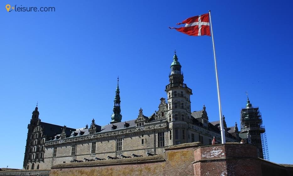 Denmark  wjjj
