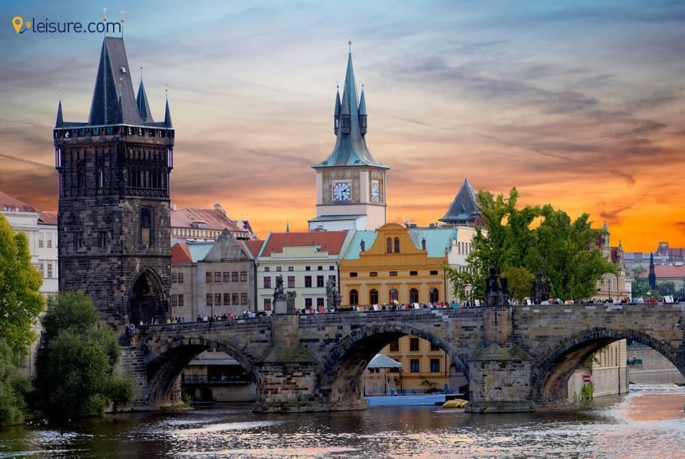 Czech Republic Itinerary3