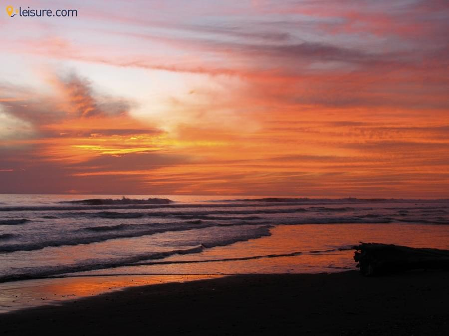 Best Places to Visit in Costa Rica - 5 Days Itinerary