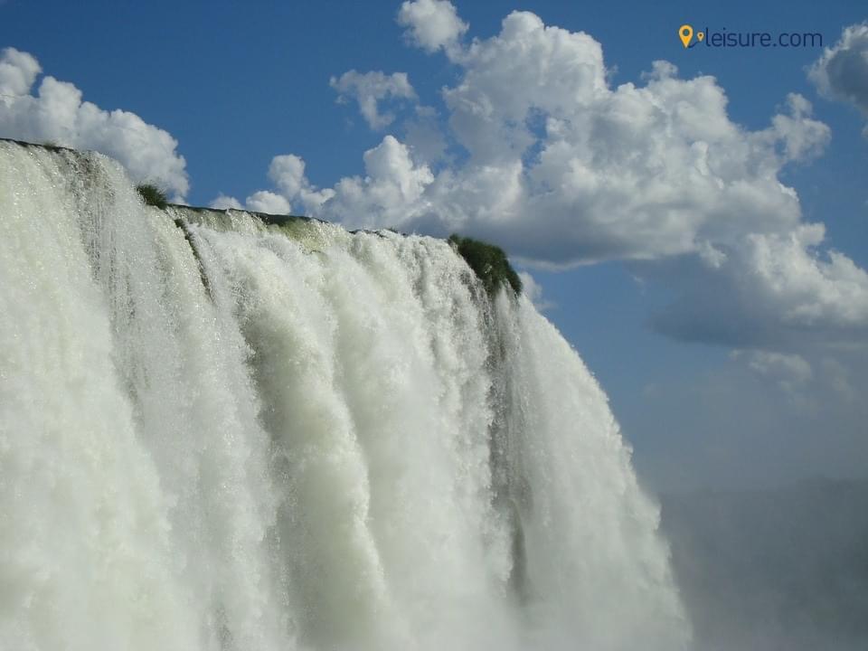 Argentina ewew