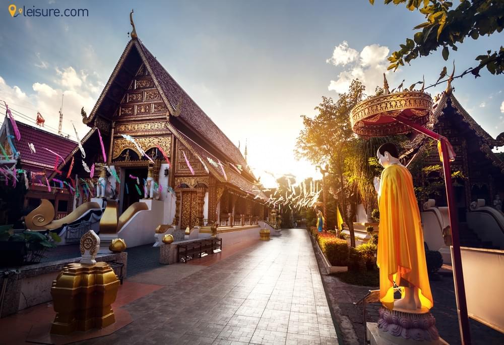 bangkok ss