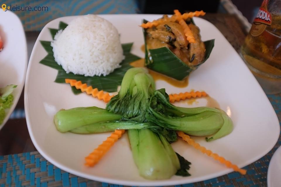 Cambodi 76876