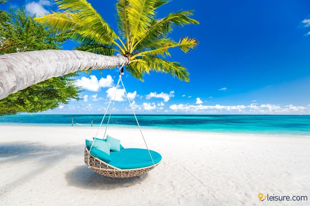 Savor a week of pleasure in this 7-Days Tahiti Trip Itinerary
