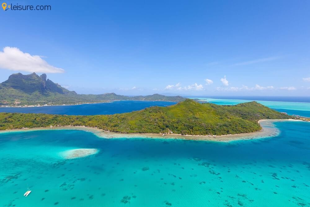 Best Tahiti Tours 1
