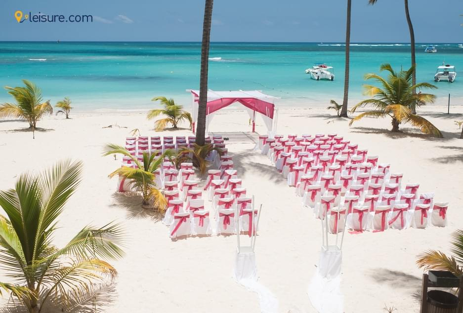Most Relaxing Vacation in Punta Cana