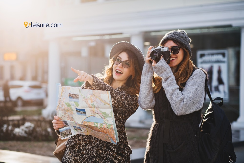 How Travel Trends Help Travelers In Travel Decision Making?
