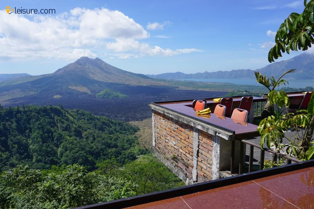 5 Days Bali Tourdf