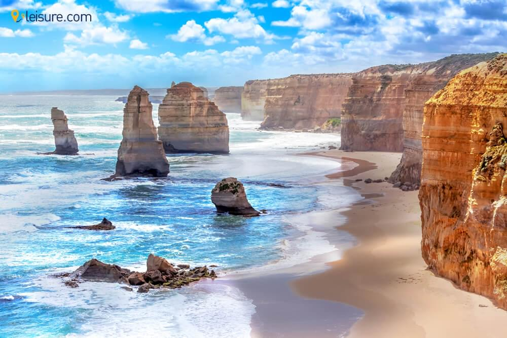 Everything You Must Know about Australia Tour - 11 Days Trip