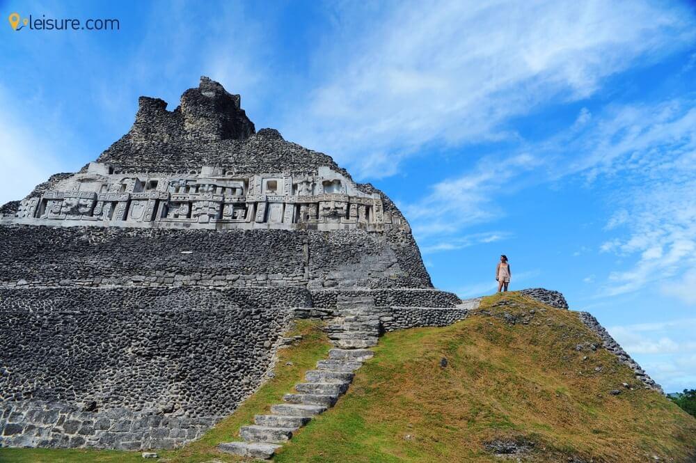 Romantic Belize Getaway ddd
