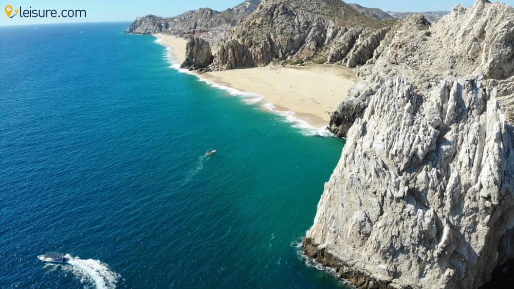 Los Cabos Tour 4