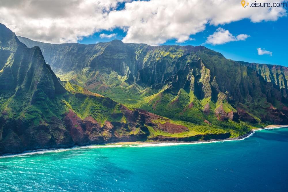 Hawaii Vacation 3