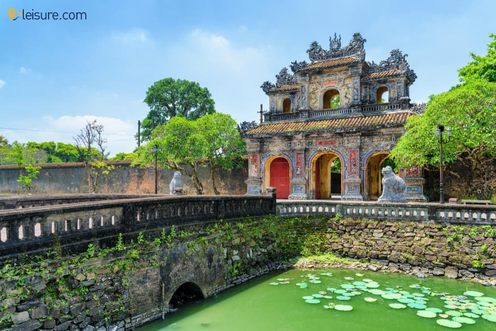 Vietnam Trip 2019: Your 2 Weeks Classic Vietnam Tour Itinerary