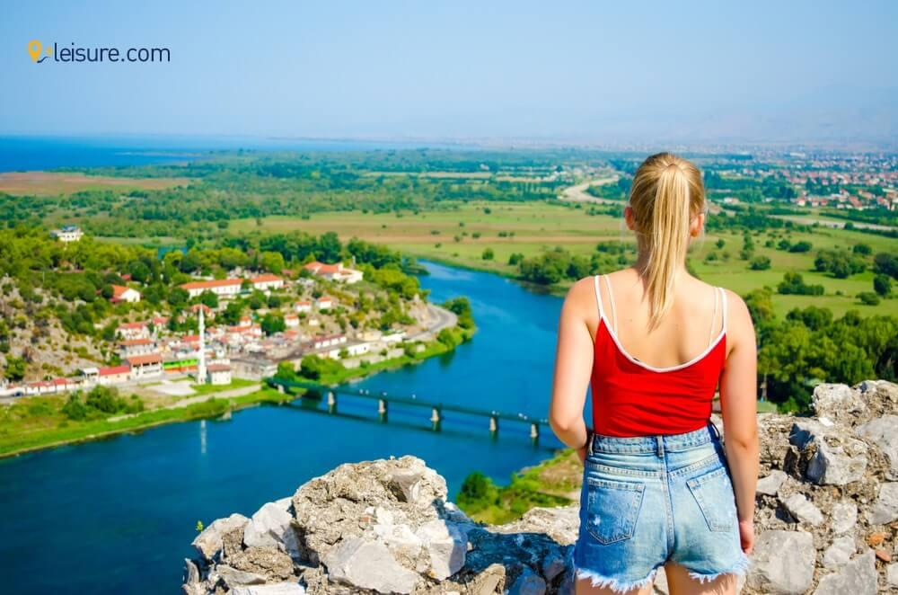 Discover The History Of Albania With The Albania Tours