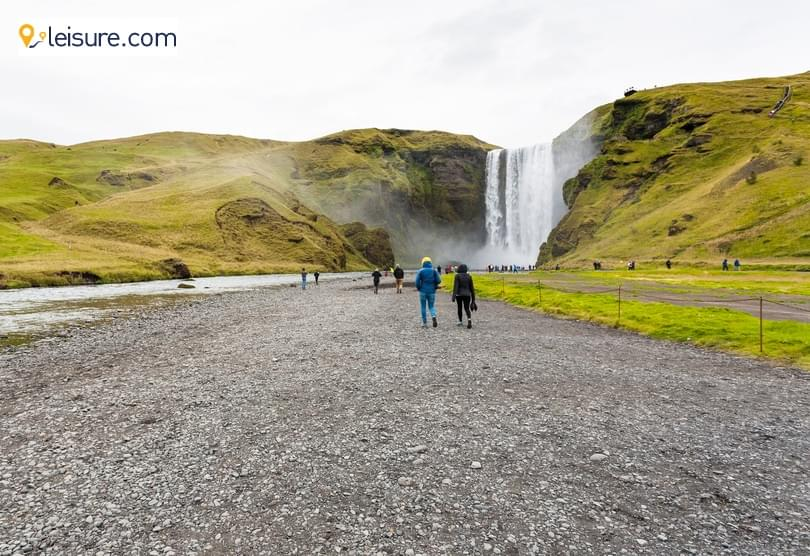 Travel Review: Adventure Self Drive Trip To Reykjavik, Iceland