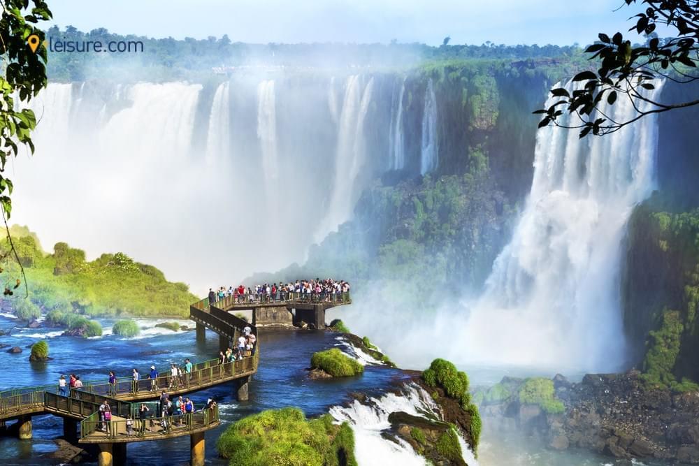 Latin America Journeysd