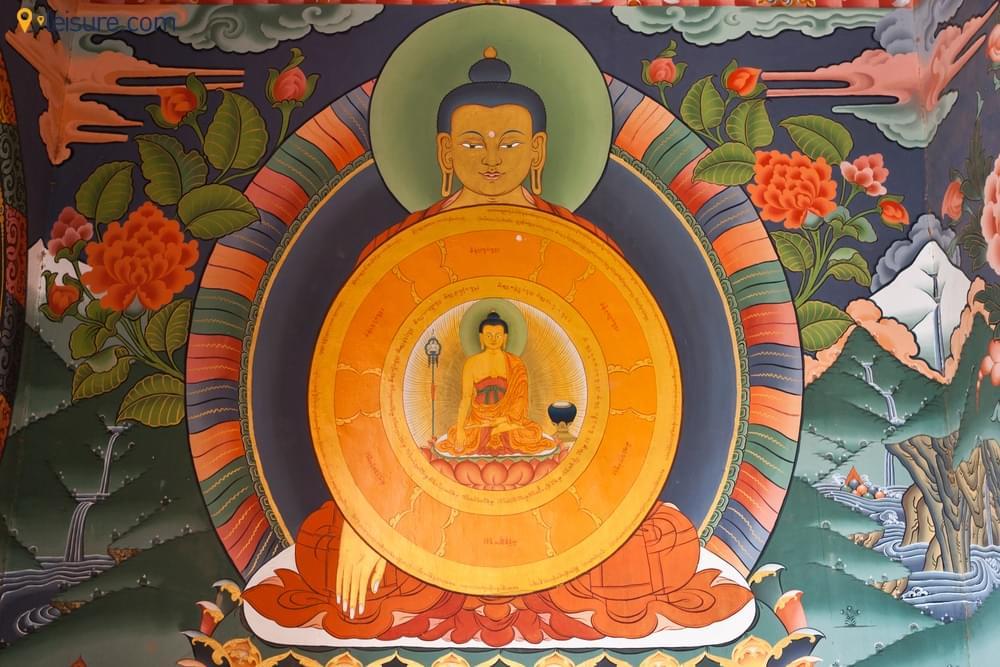 10 Days Bhutan aaaa