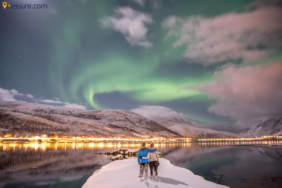 Taking you Through the Best Norway Tourist Attractions!