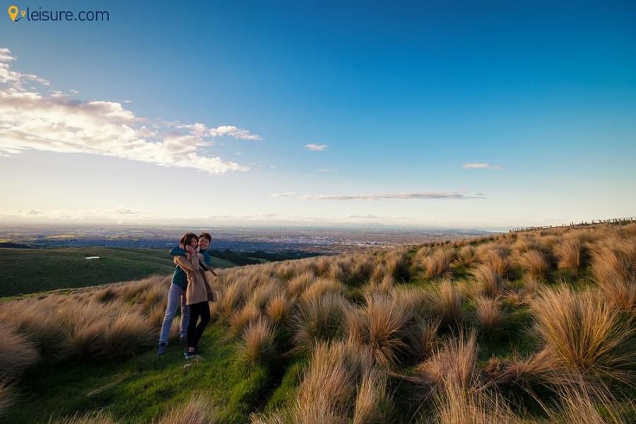Romantic New Zealand tours 2019 for Couples!