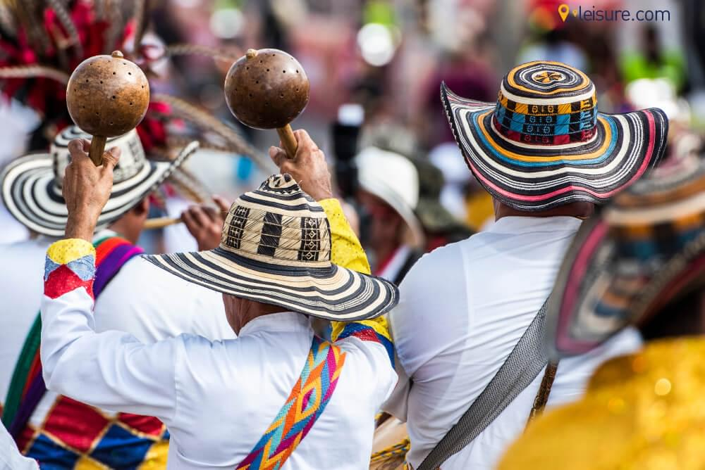 What To Do In Latin America - Explore The Best Of Colombia