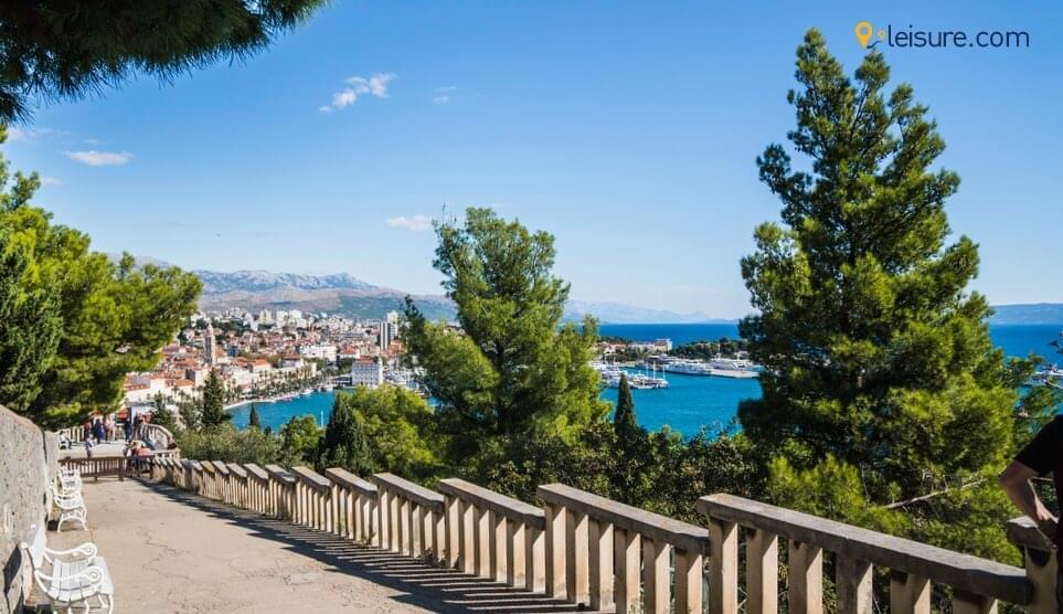 Holidays In Croatiasd