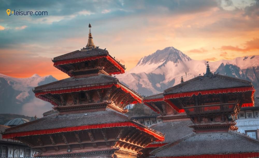 Day Bhutan Itineraryv