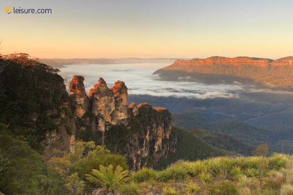 The Best Of All Australia Tour Packages For An Amazing Family Vacation