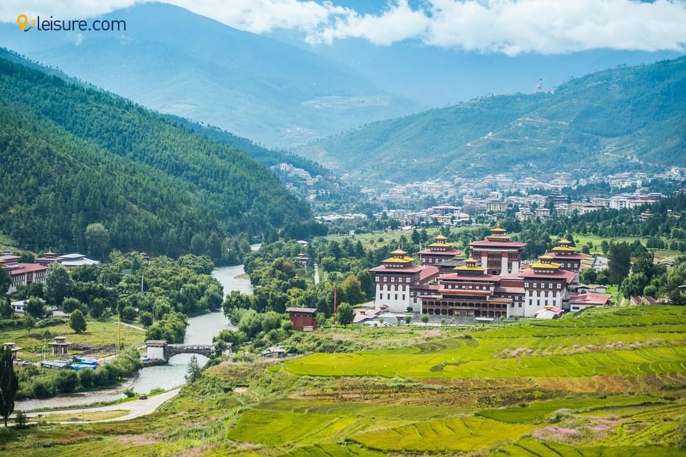Himalayan Mystic