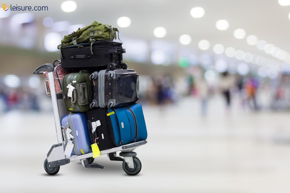 Expert Tips For Traveling During COVID-19