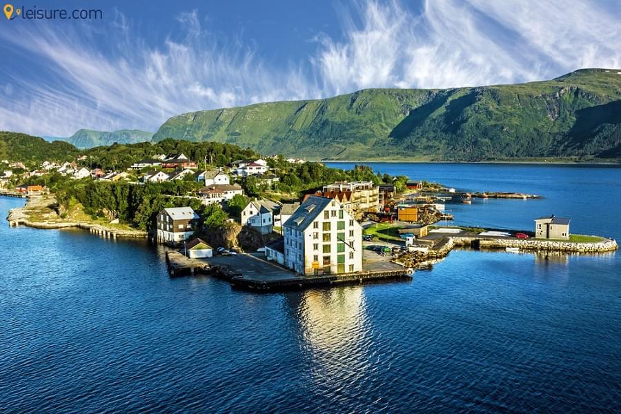 Norway Tours