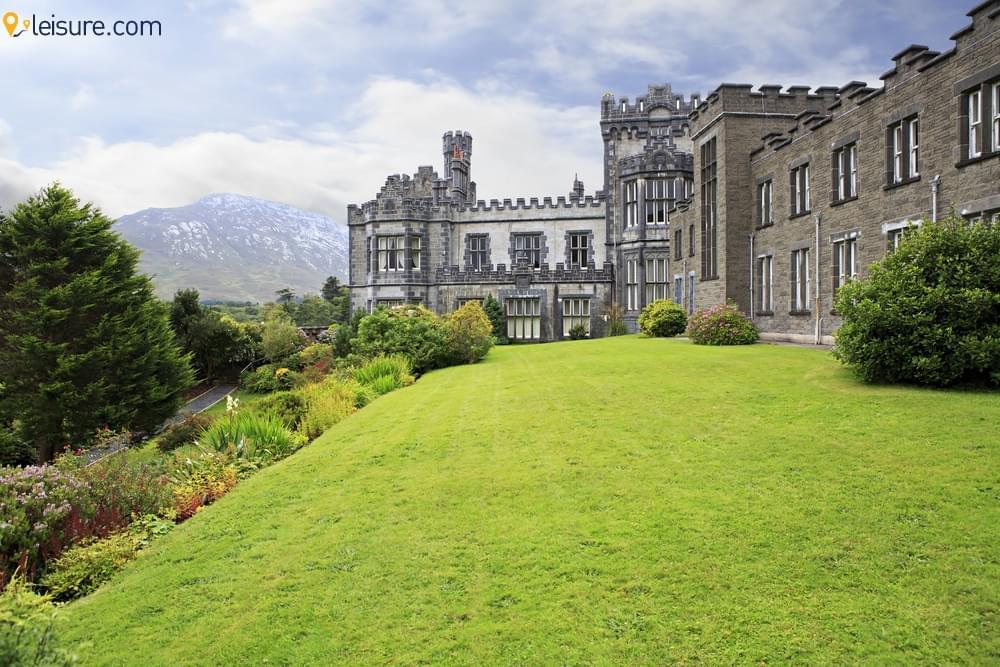 Ireland Travel Guide: The Perfect Ireland Itinerary