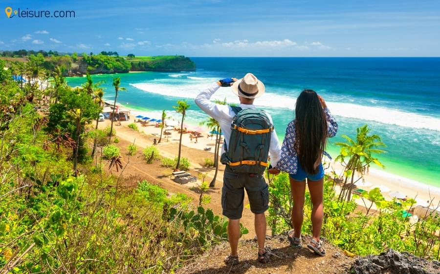 Best Honeymoon Fiji Island Tour 2019
