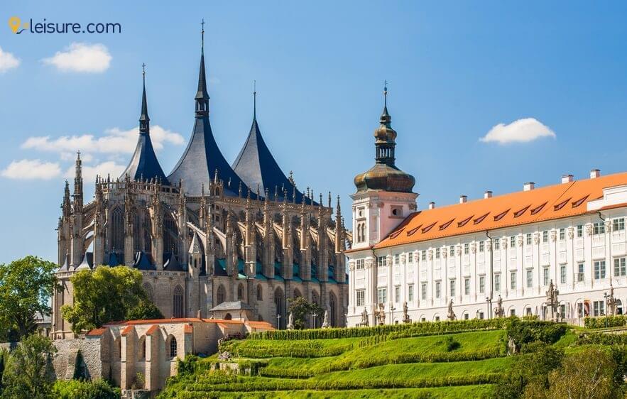 Go In Czech Republic df3