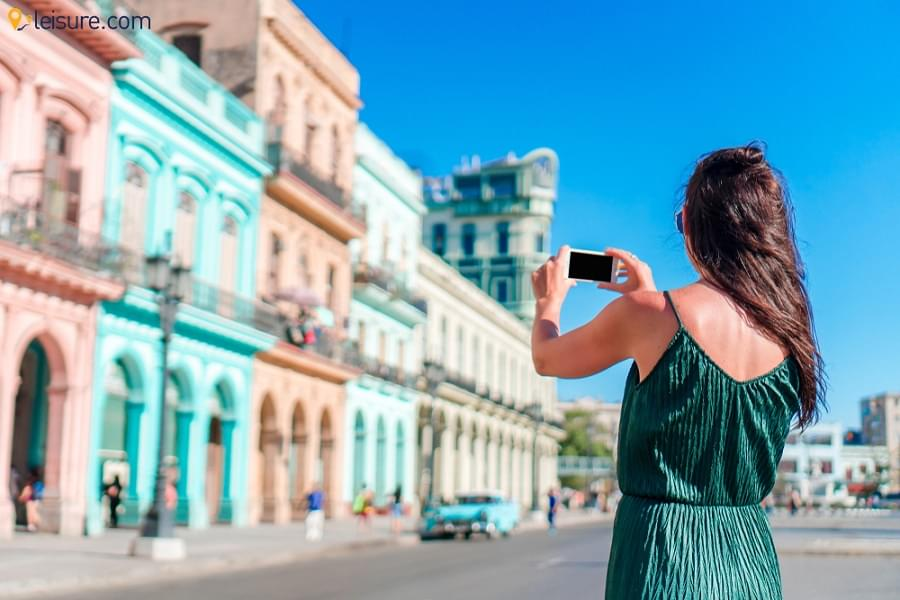 Latin America Escorted Tour: Embark on a 2-Weeks Classic Cuba Tour