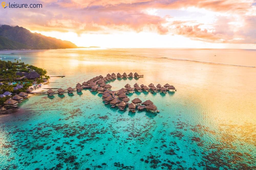 Tahiti z