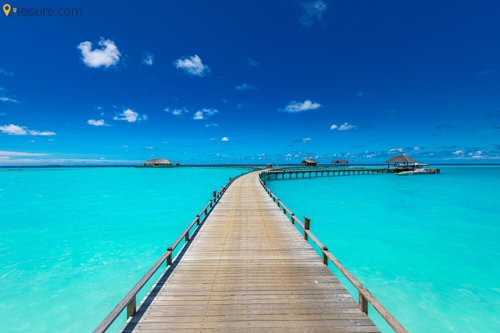 Tahiti Travel Planners 4