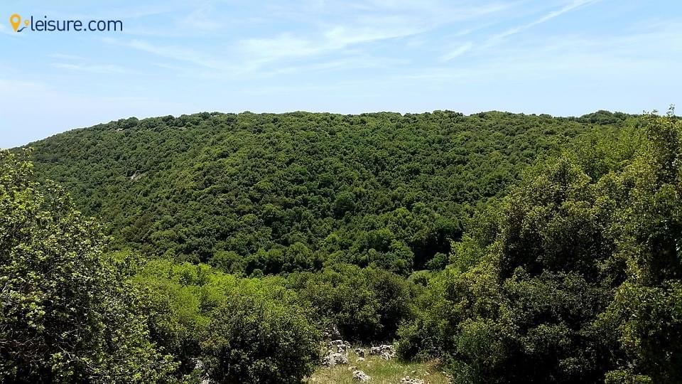Golanrael