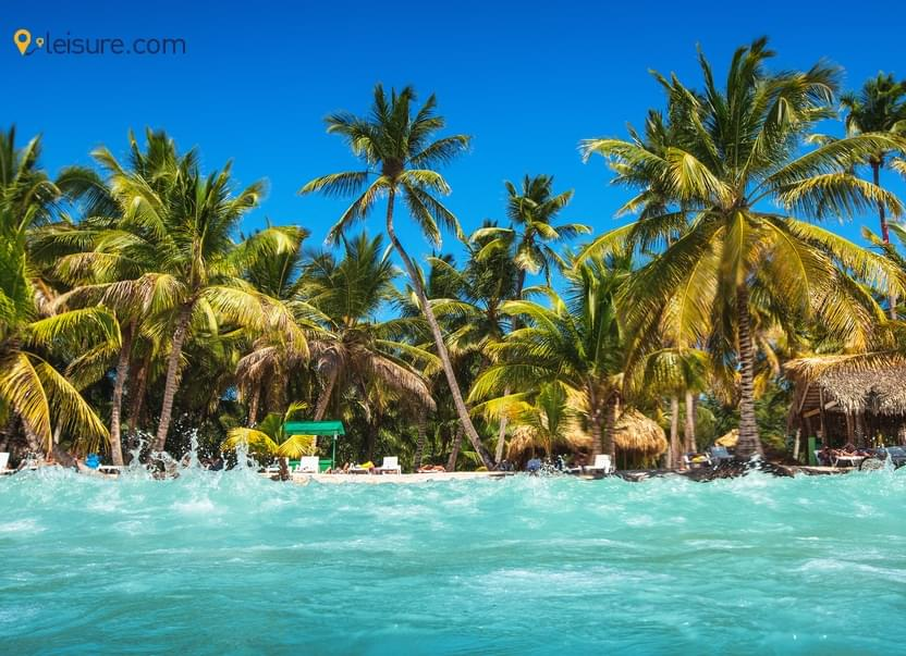 A Satisfying Punta Cana Tour Experience