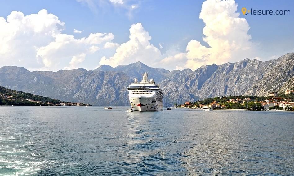Montenegro Vacation rtr
