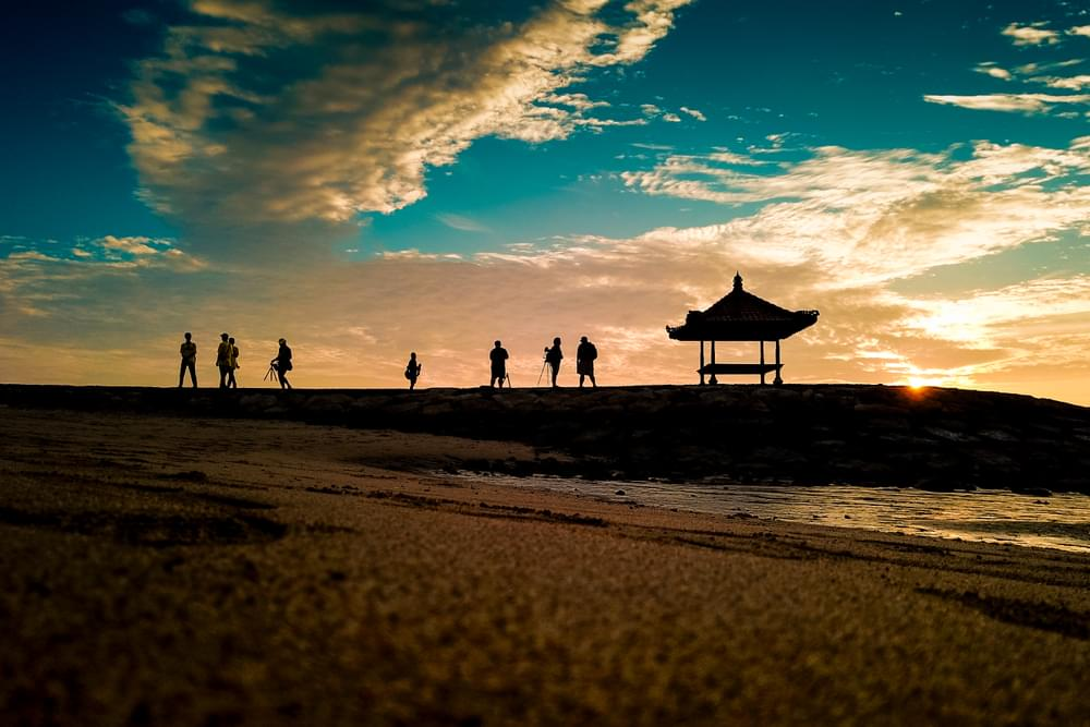 Islands Of Bali In A 9 Day Toursdfs