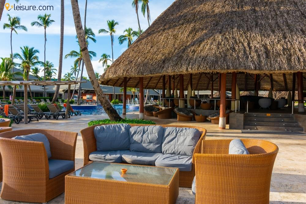 Punta Cana Vacation In A Different Way