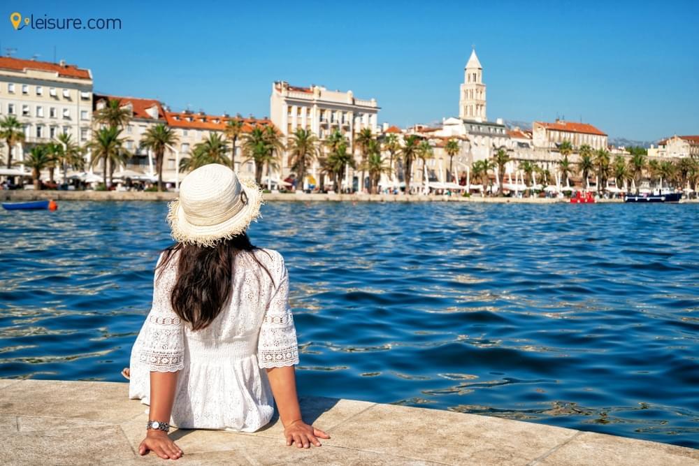 Holidays in Croatias