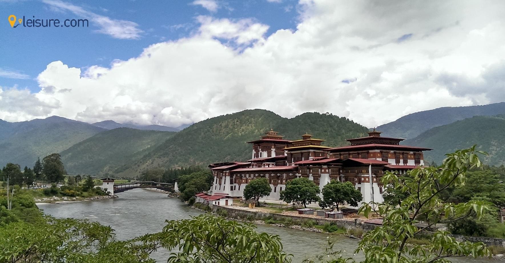 Bhuta-ped