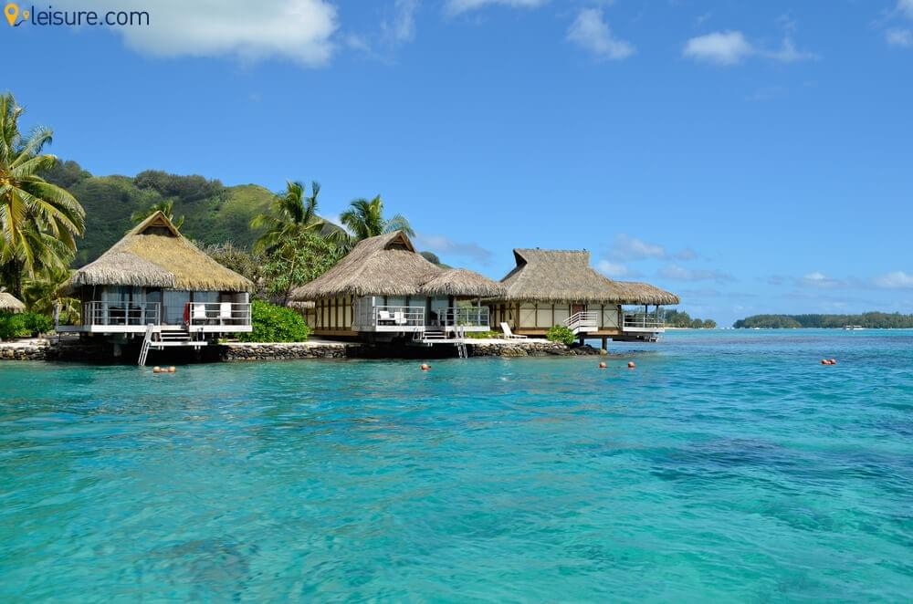 Tahiti Tour 2