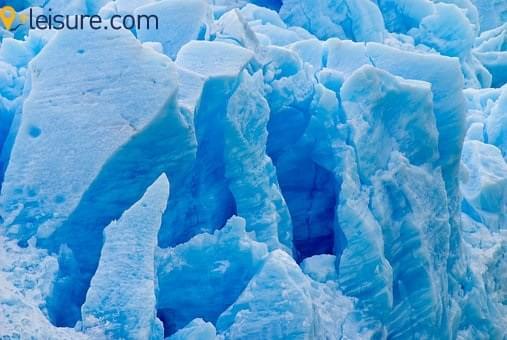 glacier 456768
